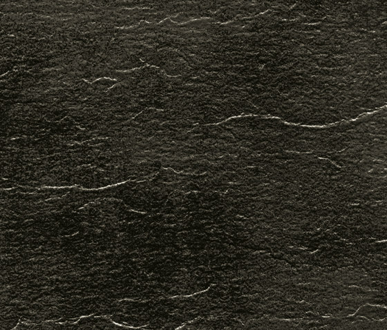 Mille millions | Hope VP 870 06 by Élitis | Wall coverings
