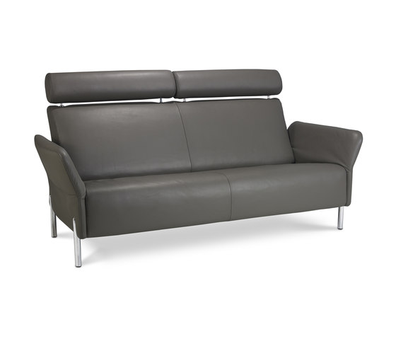 Chinook by Jori | Lounge sofas