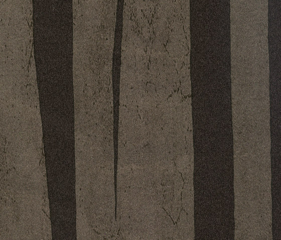 Tempo |Fandango TP 230 05 by Elitis | Wall coverings / wallpapers
