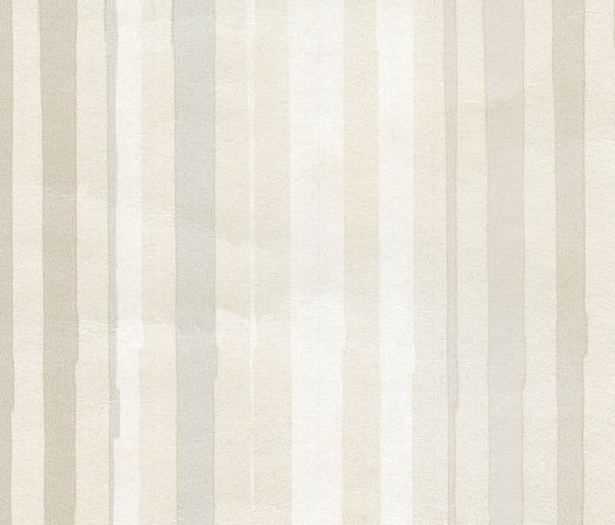 Tempo |Cucaracha TP 240 05 by Elitis | Wall coverings / wallpapers