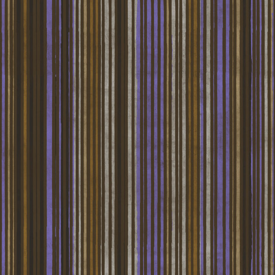 Tempo |Cucaracha TP 240 04 by Elitis | Wall coverings / wallpapers