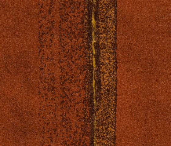 Tempo |Salsa TP 250 03 by Elitis | Wall coverings / wallpapers