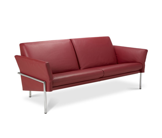 Tosca by Jori | Lounge sofas