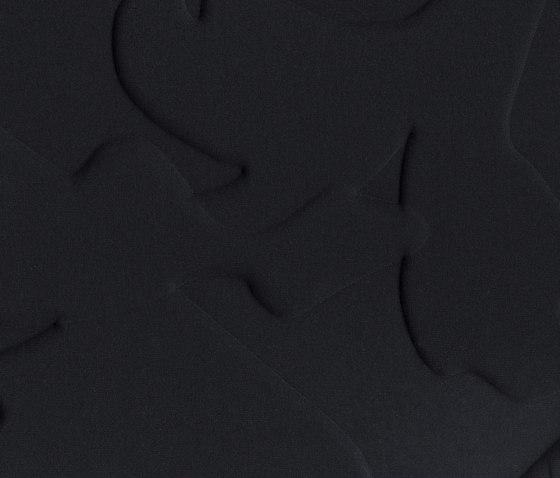 L'Original | César RM 840 80 von Elitis | Schalldämpfende Wandsysteme