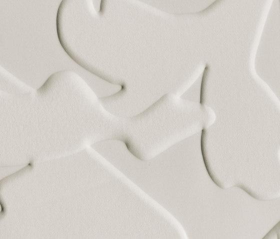 L'Original | César RM 840 79 by Élitis | Wall coverings