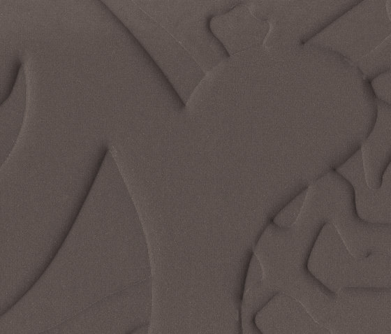 L'Original | Loop RM 850 72 von Elitis | Wandbeläge