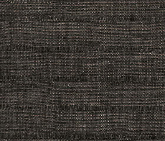Robinson |Tissage de raphia RM 901 79 by Elitis | Wall coverings / wallpapers