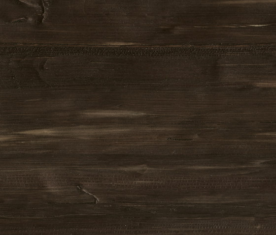 Robinson | Écorces d'abaca RM 902 78 by Elitis | Wall coverings / wallpapers