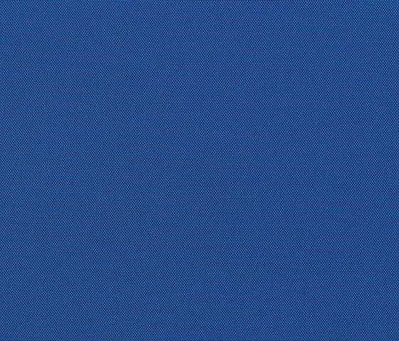BAHAMA  CS - 08 BLUE by Nya Nordiska   Curtain fabrics