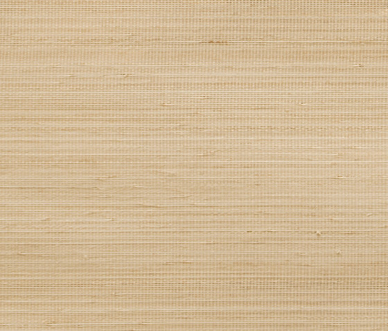 Éclat |Tissage d'abaca RM 892 10 by Elitis | Wall coverings / wallpapers