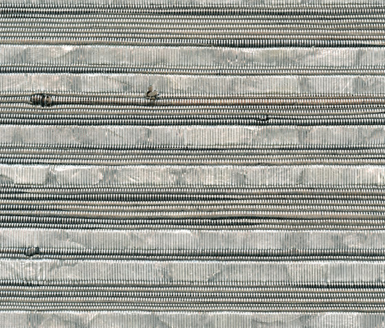 Éclat |Tissages de nacre RM 887 01 by Elitis | Wall coverings / wallpapers