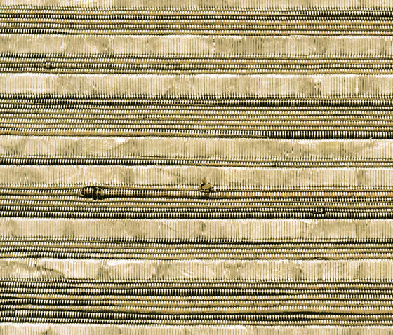 Éclat | Tissages de nacre RM 887 02 by Élitis | Wall coverings