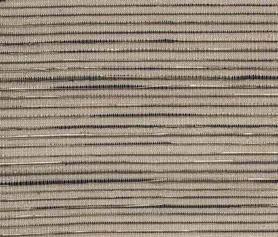 Éclat |Abaca et fils métalliques RM 882 92 by Elitis | Wall coverings