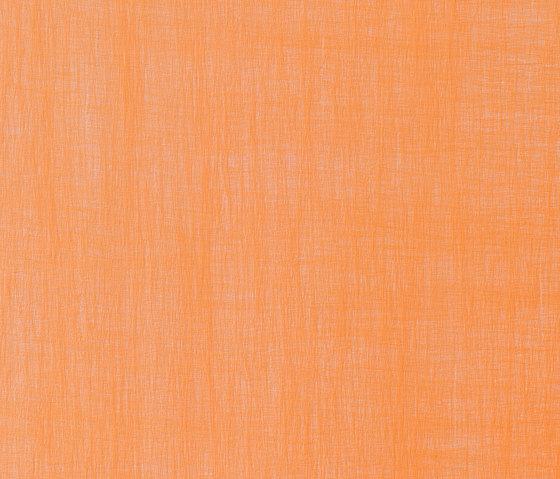 BATUMI UNI  CS - 23 ORANGE by Nya Nordiska | Curtain fabrics