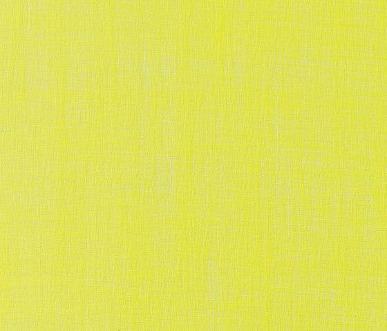 BATUMI UNI  CS - 22 YELLOW by Nya Nordiska | Curtain fabrics