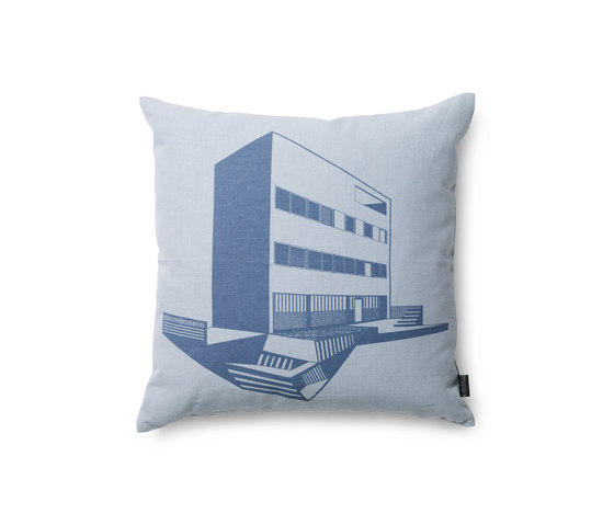 House cushions | Mogens Lassen's own house by by Lassen | Cushions