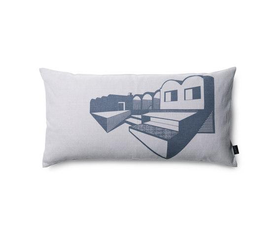 House cushions | Julsø by by Lassen | Cushions