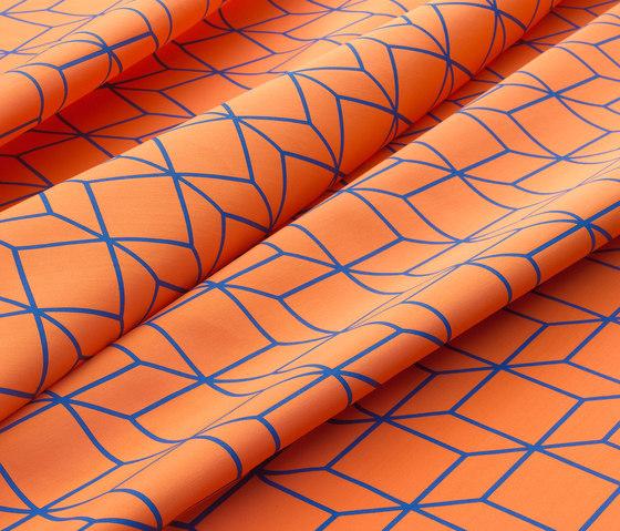 SCALIA  CS - 35 BASKETBALL by nya nordiska | Drapery fabrics