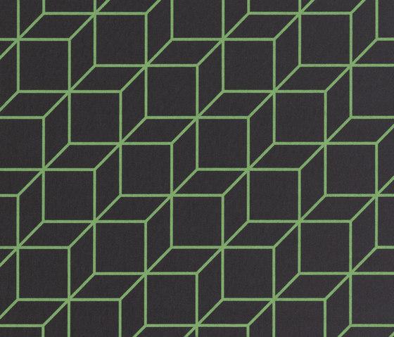SCALIA  CS - 37 TENNIS by nya nordiska | Drapery fabrics
