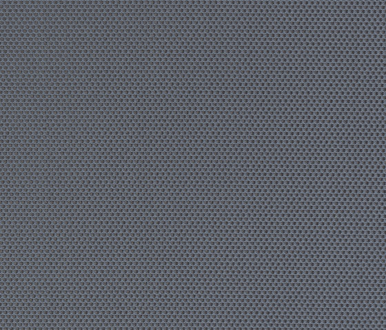 SHAPE - 08 GREY by Nya Nordiska | Fabrics