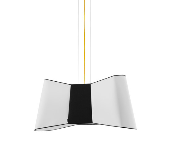 Couture Pending XXL by designheure | General lighting