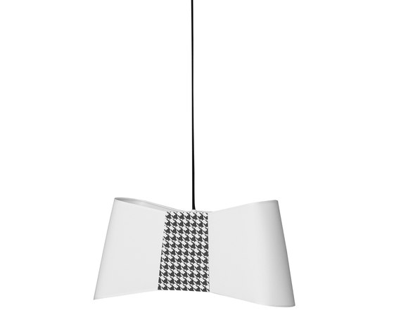 Couture Pending Big by designheure | General lighting