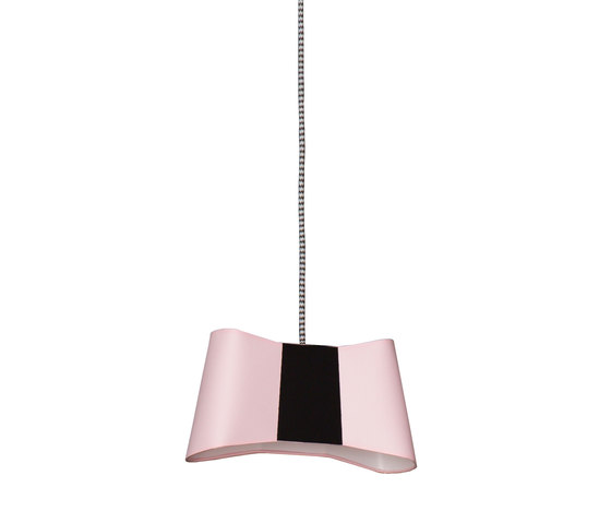 Couture Pendant light small by designheure | General lighting