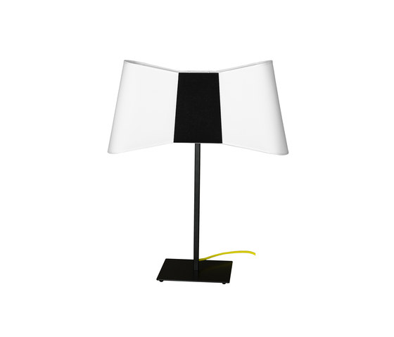 Couture Table lamp large by designheure | General lighting
