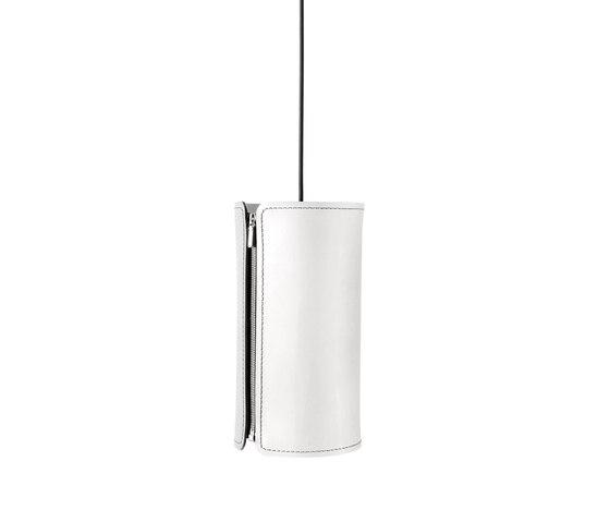 Tubo Suspension lamp by Formagenda | General lighting