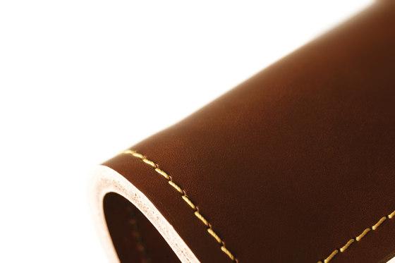 Cohiba Suspension lamp di Formagenda | Lampade sospensione