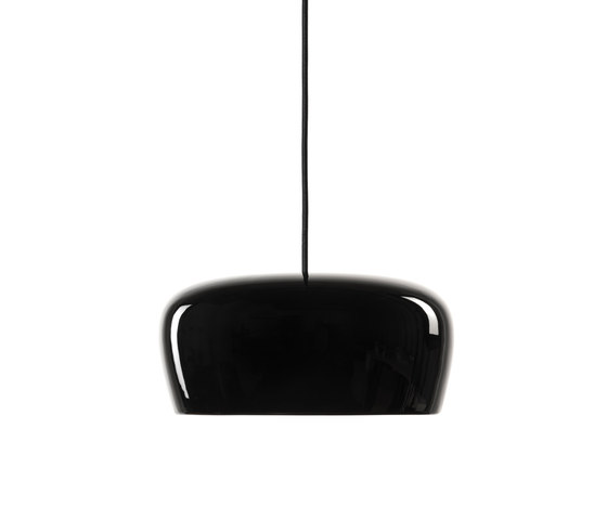 Coppola Suspension by Formagenda | General lighting