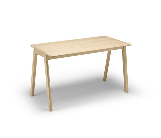 Heldu Table high von Alki | Bartische