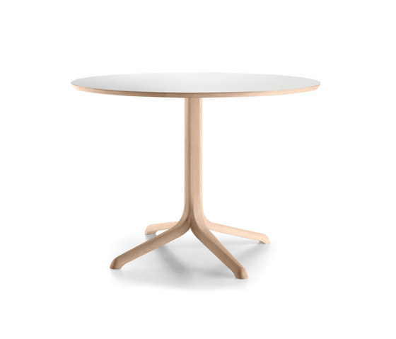 Jantzi Dining Table by Alki | Dining tables