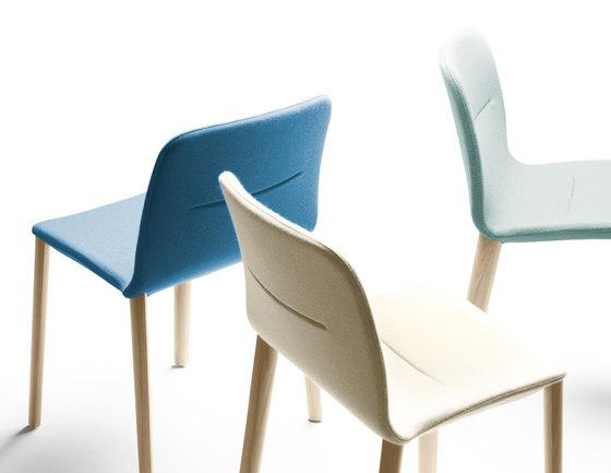 jantzi de alki chair bistrot table dining table. Black Bedroom Furniture Sets. Home Design Ideas