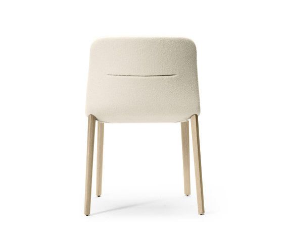 Jantzi Chair by Alki | Restaurant chairs