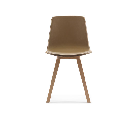 Kuskoa Chair by Alki | Chairs