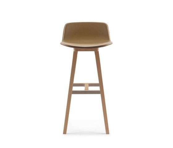 Kuskoa Barstool by Alki | Bar stools