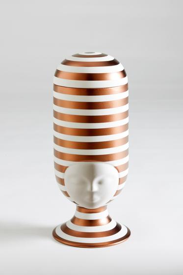 Sisters Clara by bosa | Vases