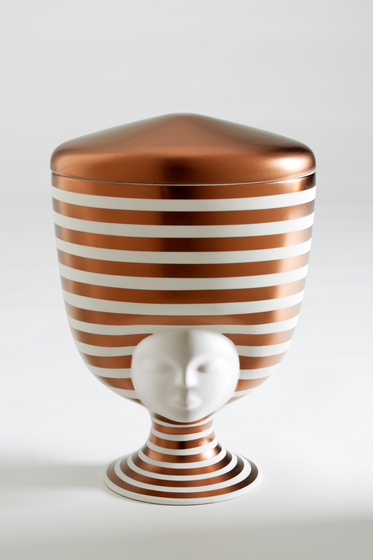 Sisters Louise by bosa | Vases