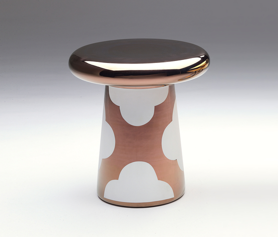 T-Table by bosa | Side tables