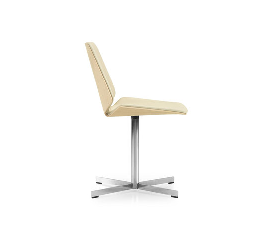 PALA Chair by Girsberger | Chairs