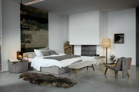 Sommier Plus by Letti&Co. | Double beds