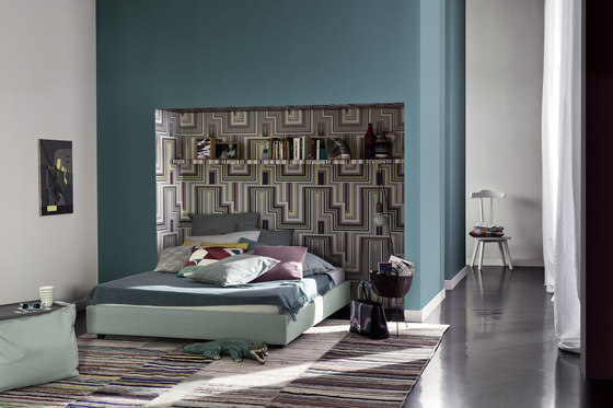 Sommier Standard by Letti&Co. | Double beds