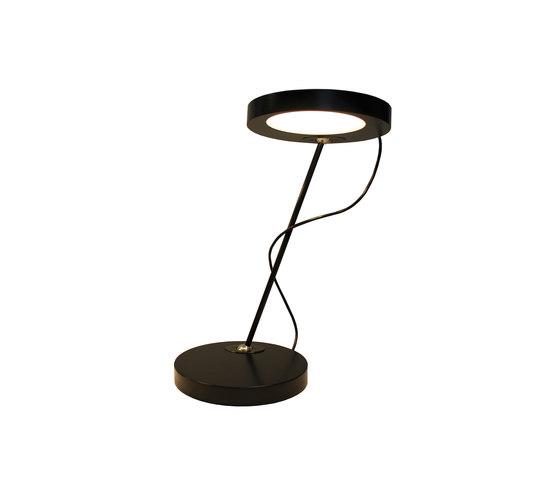 Ele LED Table Lamp by Valoa by Aurora | Task lights