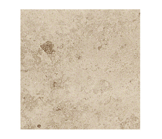 Ever&Stone beige by Ceramiche Supergres | Ceramic tiles