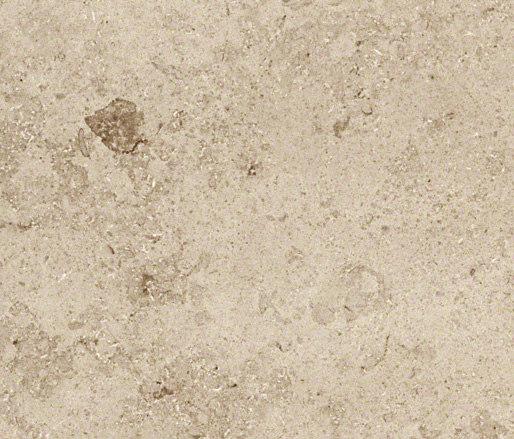 ever stone by ceramiche supergres dore beige. Black Bedroom Furniture Sets. Home Design Ideas