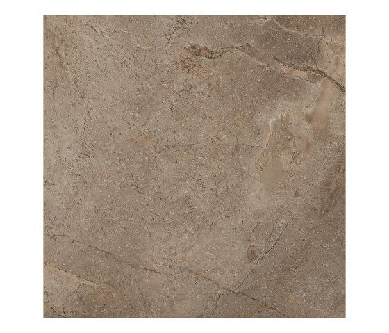 Gotha bronze by Ceramiche Supergres | Ceramic tiles