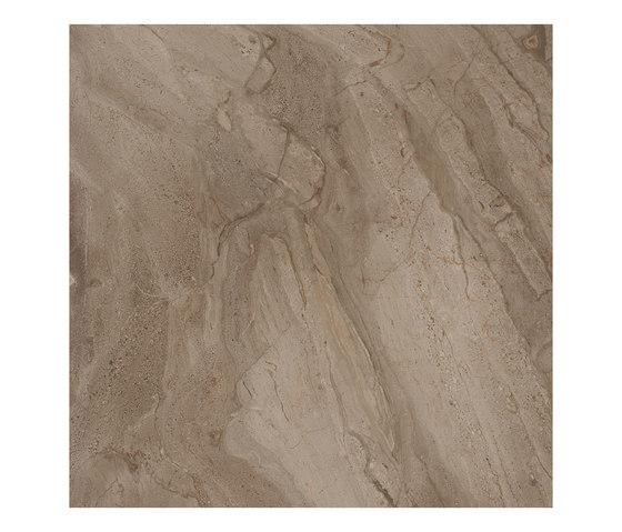 gotha bronze carrelage pour sol de ceramiche supergres. Black Bedroom Furniture Sets. Home Design Ideas