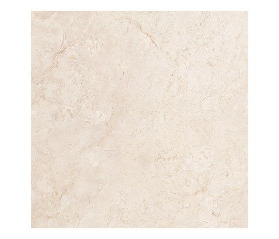 Gotha quartz di Ceramiche Supergres | Piastrelle ceramica