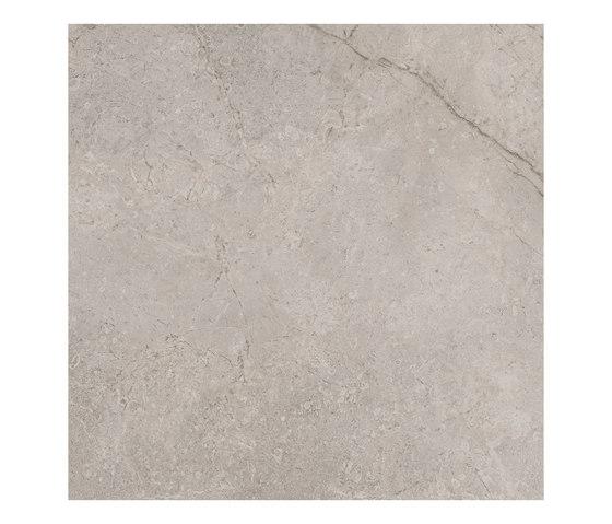 Gotha platinum by Ceramiche Supergres   Floor tiles